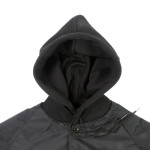 PH-Nylon-hood_jkt_bk10